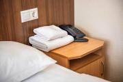 «ЭКОНОМ» 2-местный 1-комнатный